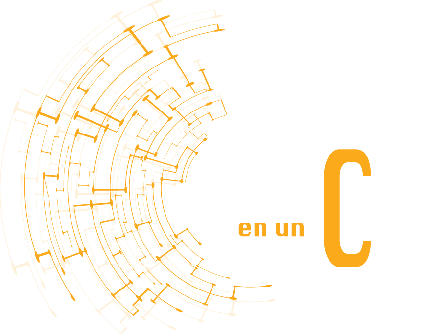 Conecta en un Click